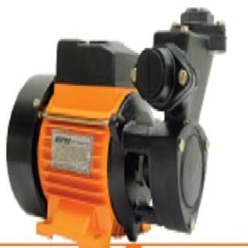 -Wipra Pumps and Motors Pvt. Ltd.