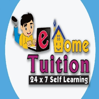 Anandam Home Tuition